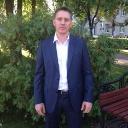 Aleksey378