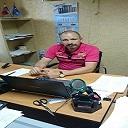 Андрей Вад