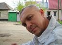 Вадимыч