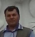 nikolaich59