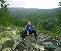 Сергей геолог