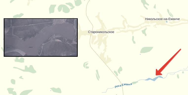 https://minnow.ru/maps/ivanovskij-prud-emancha-2.png